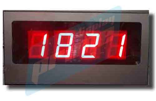 merkezi_saat_zaman_termometre_takvim_tarih_sistemleri