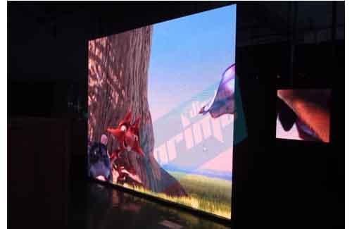 led_ekran_panoları_videobordlar
