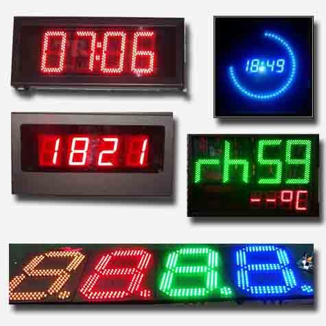 sinyal_çıkışlı_ledli_tarih_saat_termometre_deree_nem_
