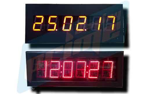 tarih_saat_termometre_derece_nem_saniyeli_zaman_sayacı