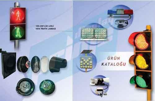 trafik_sinyal_lambaları
